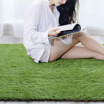 17PIN Lawn Shape Blanket from Xiaomi youpin