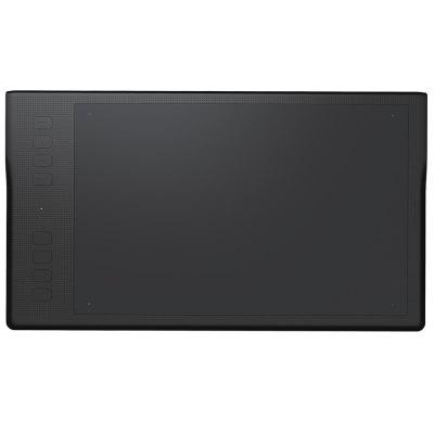 Huion Q11K Wireless Digital Tablet Graphic Drawing Panel