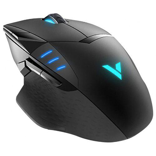 0abdd1ecc9d Rapoo VT300 Rapoo IR Optical Wired Gaming Mouse | Gearbest