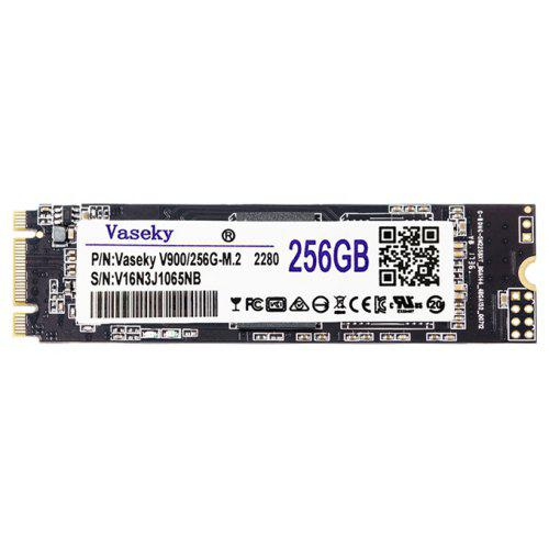 SSD VASEKY M.2 2280 Solid State Drive