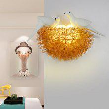 Led Night Lights Animal Wolf Decor 3d Lamp Led Nightlights Colorful Wolf Design Table Lamp Teen Wolf Illusion Lights Bedroom Modern Decor Available In Various Designs And Specifications For Your Selection
