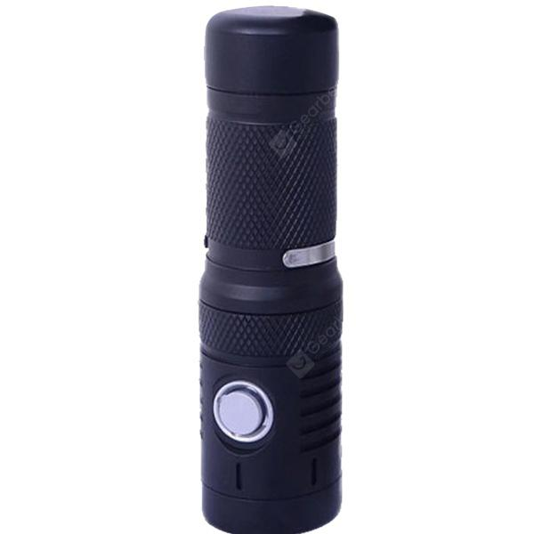 haikelite,sc26,xhp35,cw,flashlight,black,coupon,price,discount