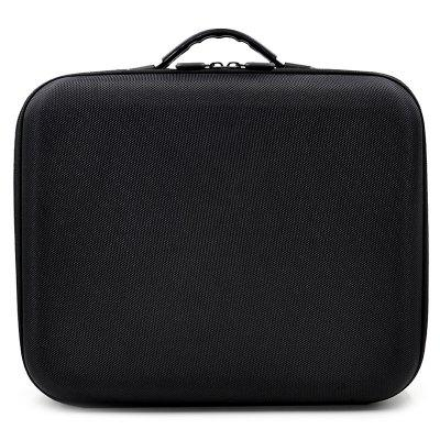 Storage Case Shoulder Bag for DJI Mavic 2 Pro RC Drone - Black
