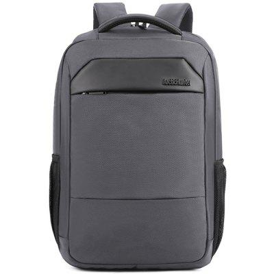 ARCTIC HUNTER Water-resistant Large Capacity Laptop Backpack