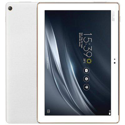 ASUS ZenPad 10 ( Z301MF ) Tablet PC  Image