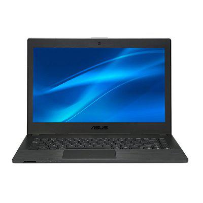 ASUS P2440UQ7200 Notebook Fingerprint Recognition 14.0-inch Image