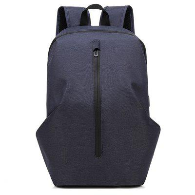 SWEETTOURIST Creative Anti-theft Lap-top Leisure Backpack