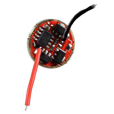 Convoy 7135 Circuit Board for Flashlight