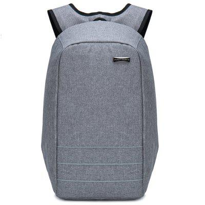 SWEETTOURIST Leisure Multifunctional Lap-top Backpack