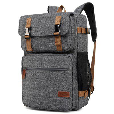 Coolbell Fashion Business Backpack for Men