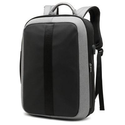 Coolbell USB Charging Port Travel Backpack