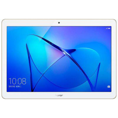 HUAWEI Honor Play MediaPad 2 AGS - L09 Tablet PC International Version 3GB + 32GB Image