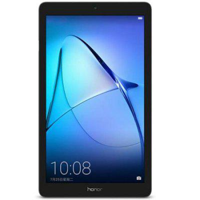 HUAWEI Honor Play MediaPad 2 AGS - W09 Tablet PC 2GB + 16GB International Version