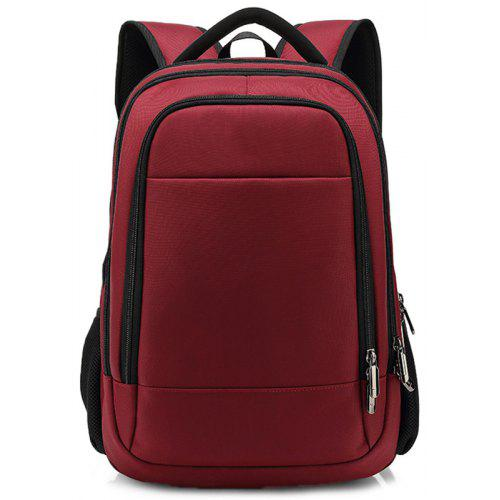 DC.meilun DC Durable Large Capacity Laptop Backpack