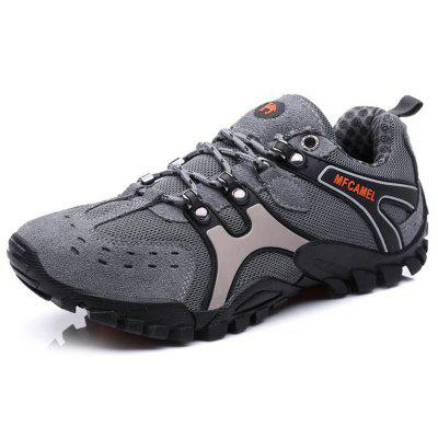 Men Casual Athletic Sports Running Shoes Sneakers