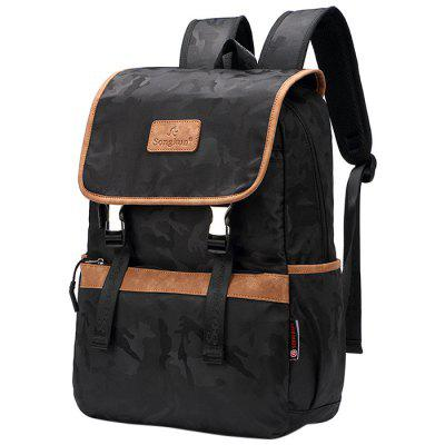Songkun SK112  High-quality Backpack
