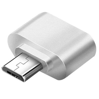 Mini USB 3.0 to Micro Adapter