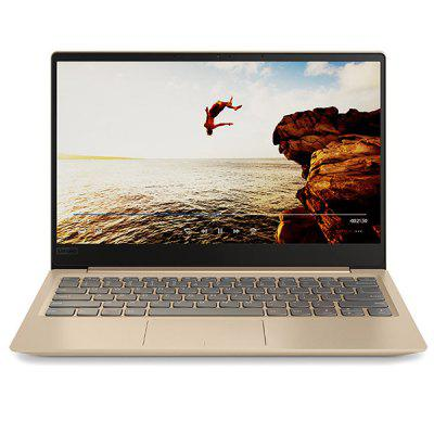 Lenovo Xiaoxin Chao 7000 - 13 Laptop 8GB + 256GB Image