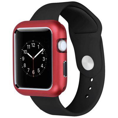 HOCO Magnetic Protective Case for Apple Watch Series 2 / 3 38mm