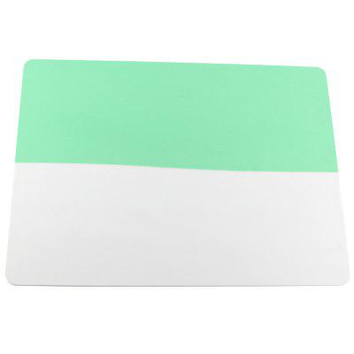 Waterproof Heat Insulation and Skid Resistance Silicone Pad