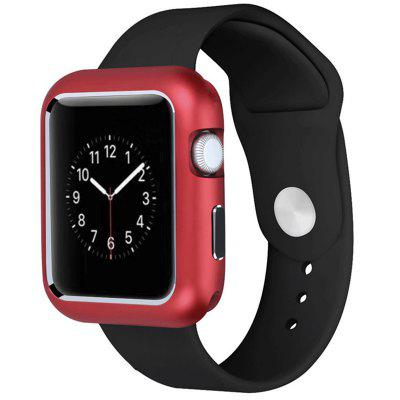 HOCO Magnetic Protective Case for Apple Watch Series 2 / 3 42mm