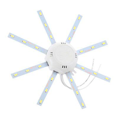 YWXLight Energy-saving LED Ceiling Light