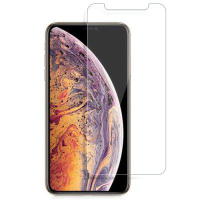 Giveaway iphone xs max screen protector glass tempered
