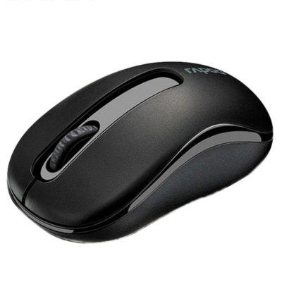 Rapoo M10 1000DPI 2.4GHz Wireless Mouse