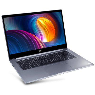 Xiaomi Mi Notebook Pro 15.6 Fingerprint Ed.
