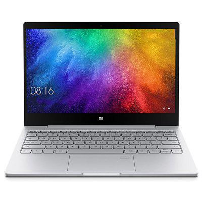 Xiaomi Mi Notebook Air 13.3 vingerafdruk Ed.
