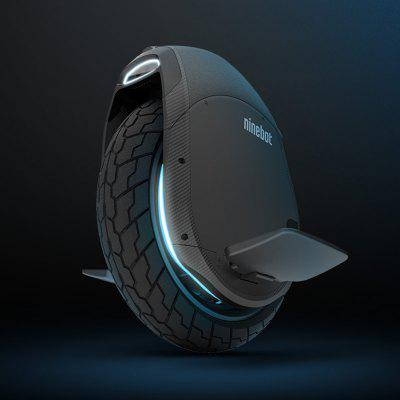 Ninebot One Z10 Electric Balance Unicycle for Moving Around Rapidly