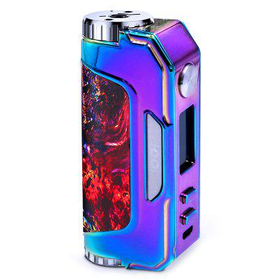 TALENT VAPE IOO7 117W TC mod