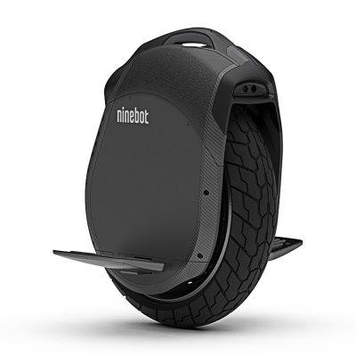 Ninebot One Z10 Electric Balance Unicycle from Xiaomi Mijia   – BLACK – (WH: CN-099) – 995Wh Battery / CN Plug