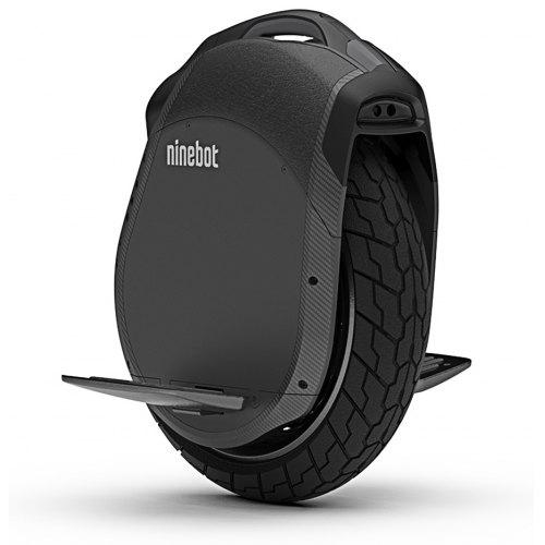 Ninebot One Z6 530Wh Electric Unicycle From Xiaomi Mijia