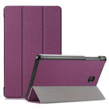 Foldable Protective Tablet Cover for Samsung Galaxy Tab A 8.0