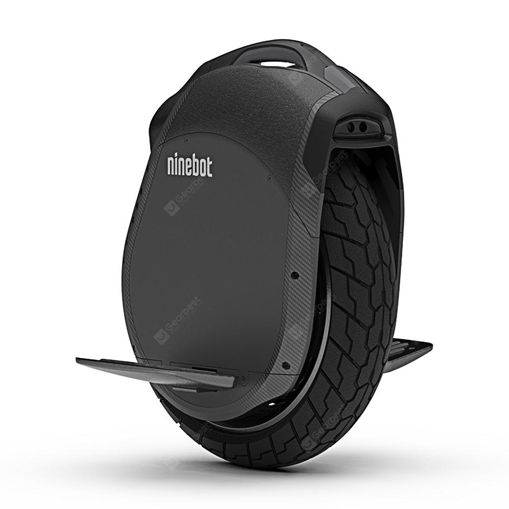 Ninebot One Z6 530Wh Unicycle elèctric de Xiaomi Mijia
