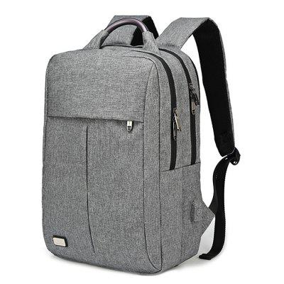Fashion Muliifunction Large Capacity Backpack