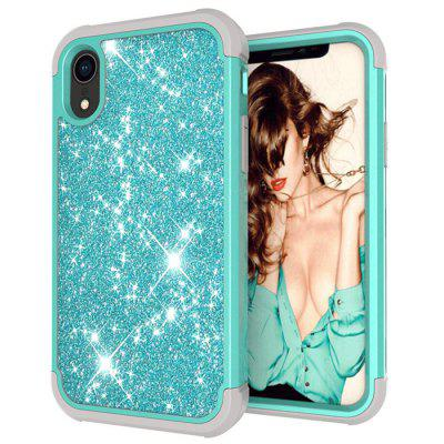 Fashionable Phone Case for  6.1 inch iPhone XR