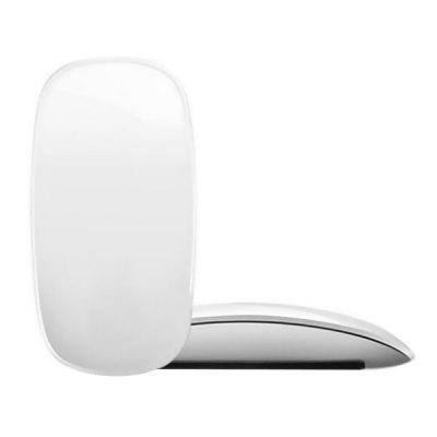 HYW - 64 2.4GHz 1200dpi Wireless Mouse with Touch Function