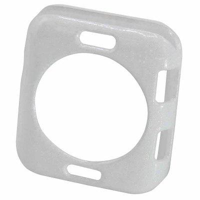 PC Protection Sleeve Watchcase for 42mm Apple Watch Series