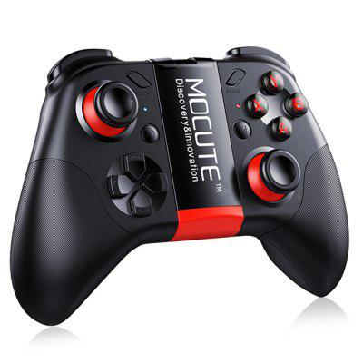 MOCUTE - 054 Bluetooth Controllore di Gamepad