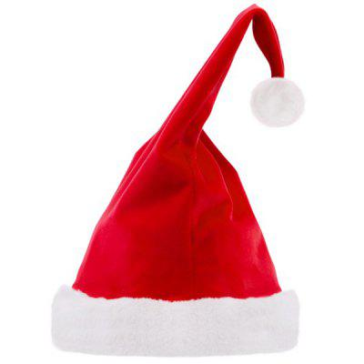 Creative Soft Singing Christmas Hat from Xiaomi youpin