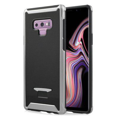 Creative Bumblebee Protective Case for Samsung Galaxy Note 9