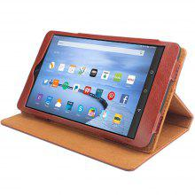High Quality PU Tablet Cover for Fire HD 10 2017