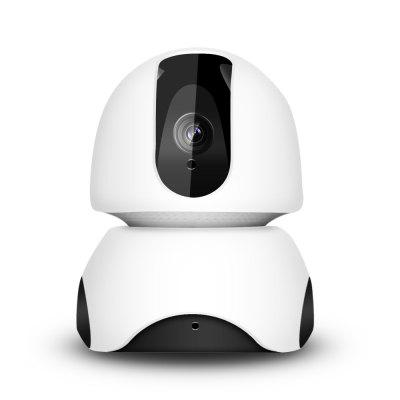 EC30 WiFi IP Network Camera 1080P for Home Security