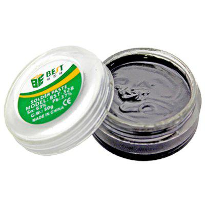 BESBEST BEST - 328 Soldering Paste Weld Flux Tin
