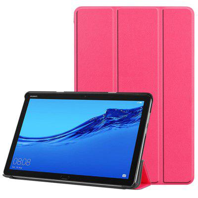10 Inch Tablet Computer Cover for Huawei Mediapad M5 Lite
