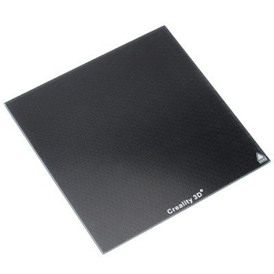 Creality3D Hot Bed Glass Plate