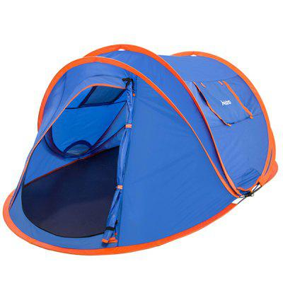 Makino Outdoor Wild Camping Automatic Waterproof Tent