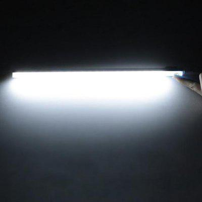 USB Touch Induction Night Light